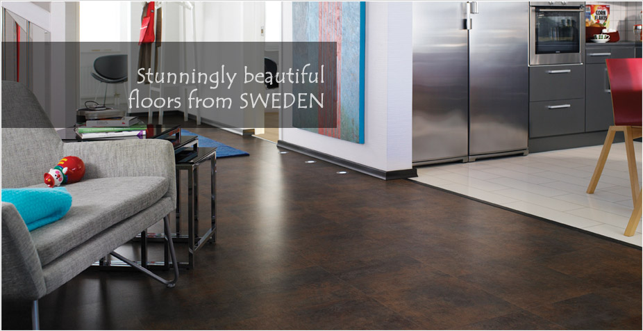 Laminate Flooring Laminate Flooring Simple Floors